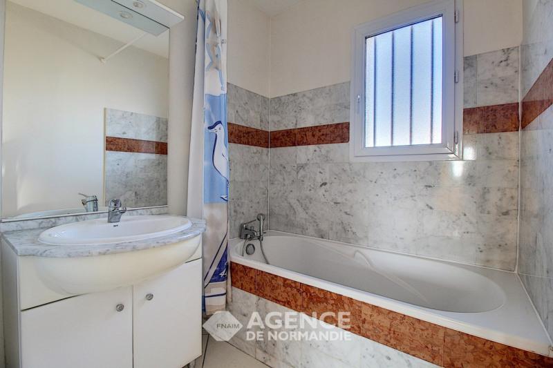 Vente maison / villa Bernay 165000€ - Photo 9