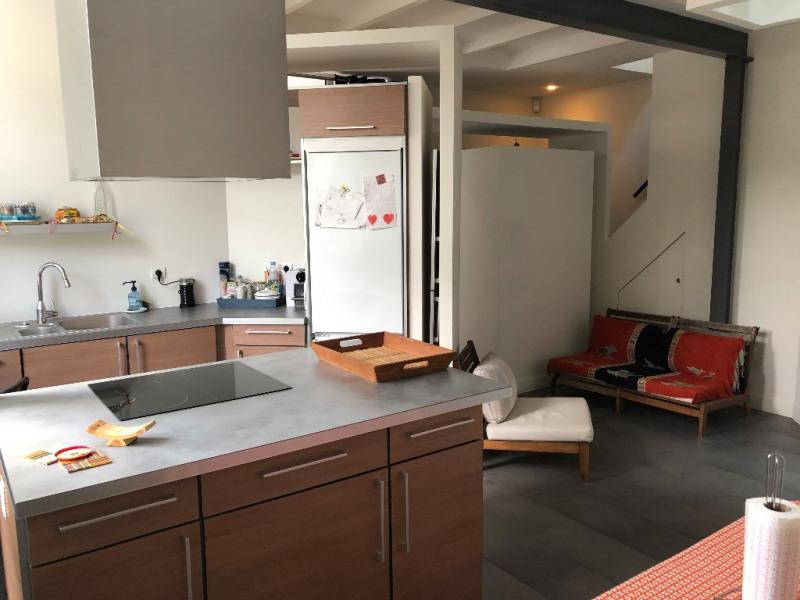 Vente appartement Montgeron 268000€ - Photo 3