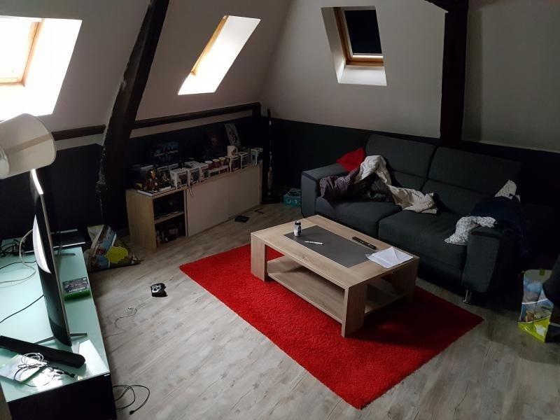 Vente immeuble Cambrai 156750€ - Photo 6