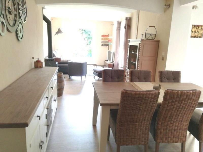 Vente maison / villa Chatuzange-le-goubet 218000€ - Photo 10