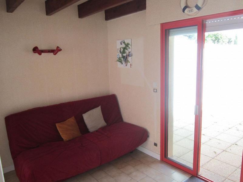 Sale house / villa La palmyre 242650€ - Picture 5