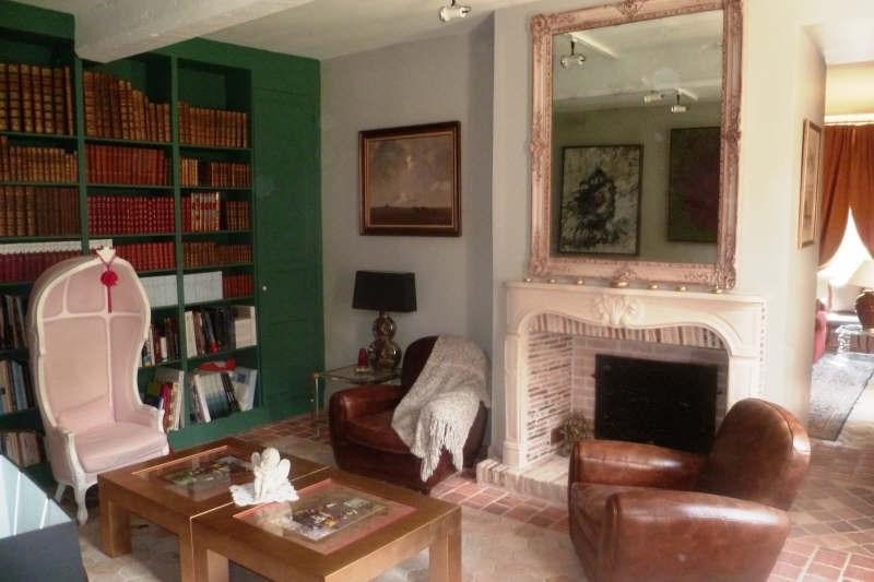 Deluxe sale house / villa Chartres 760000€ - Picture 3