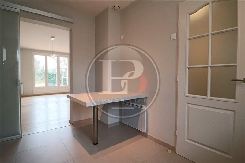Revenda casa Fourqueux 750000€ - Fotografia 1