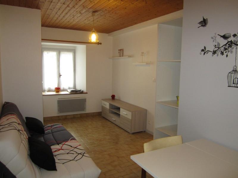 Appartement 2 pièce (s) 37 m²