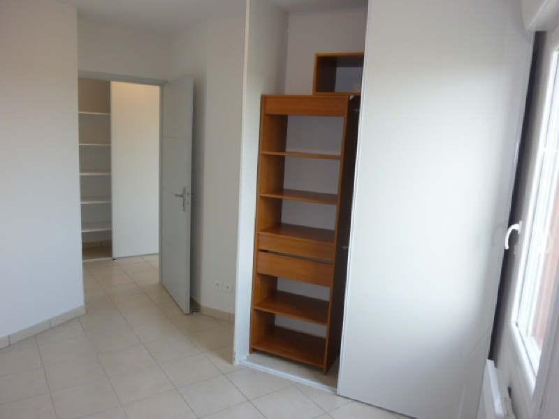 Affitto appartamento St laurent de la salanque 500€ CC - Fotografia 5