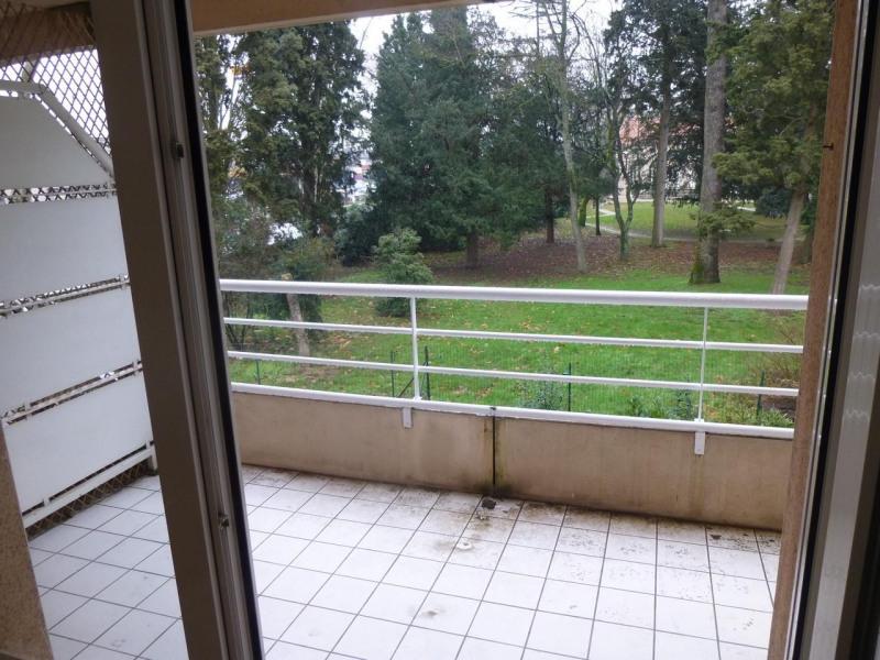 Location appartement St jean 580€ CC - Photo 2