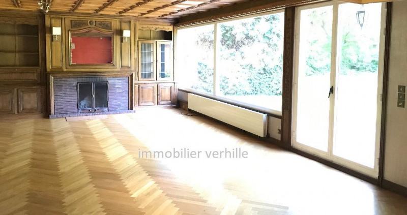 Deluxe sale house / villa Lompret 710000€ - Picture 2