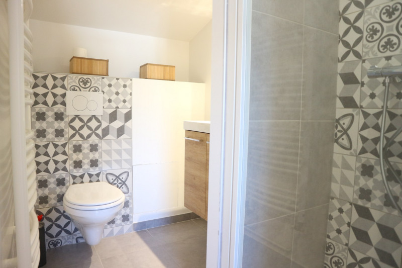 Location appartement Fontainebleau 650€ CC - Photo 7