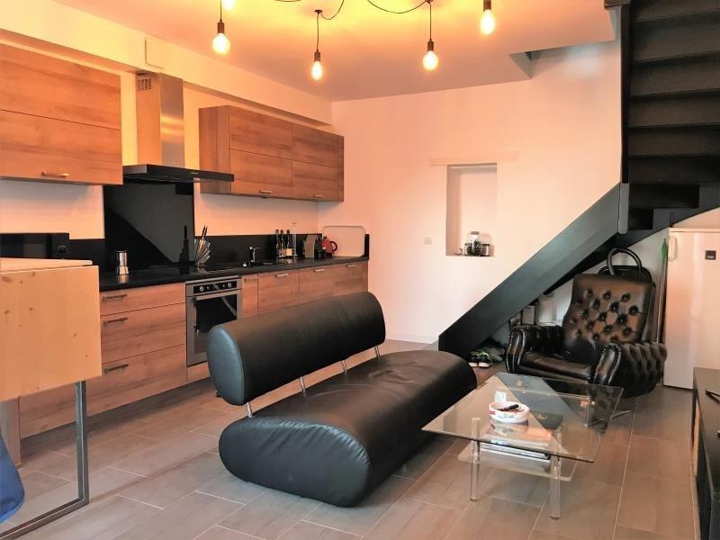 Vente maison / villa Rochefort en yvelines 187000€ - Photo 1