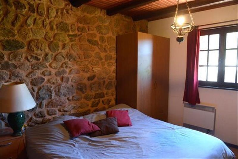 Sale house / villa Tournon-sur-rhone 370000€ - Picture 6