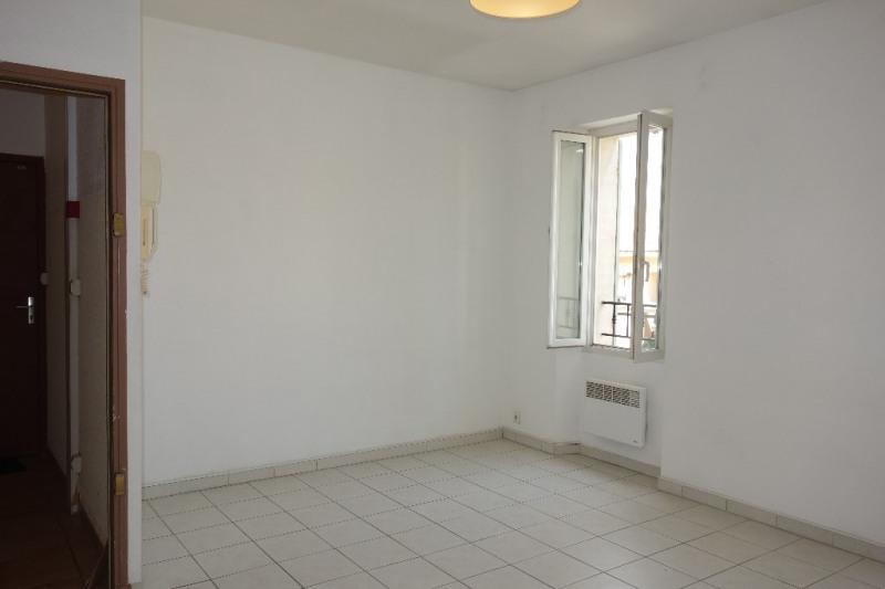 Locação apartamento Toulon 500€ CC - Fotografia 3