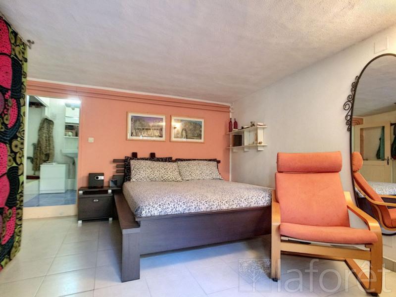 Vente maison / villa Menton 390000€ - Photo 10