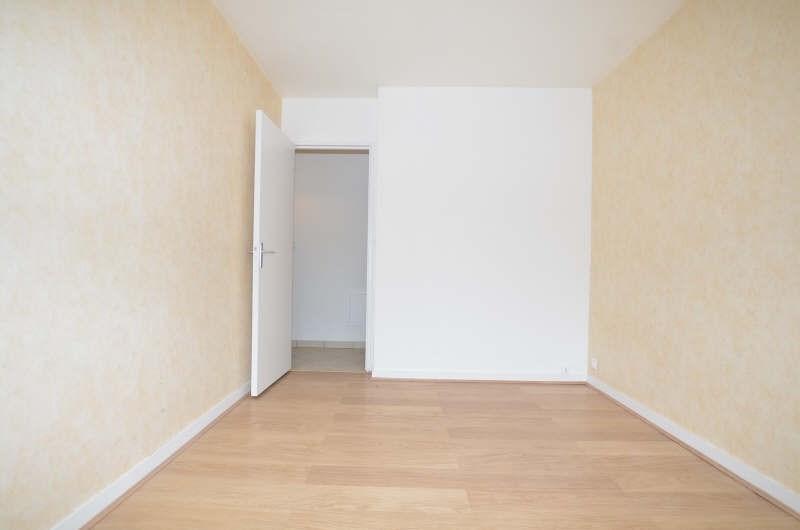 Location appartement Bois d'arcy 850€ CC - Photo 6