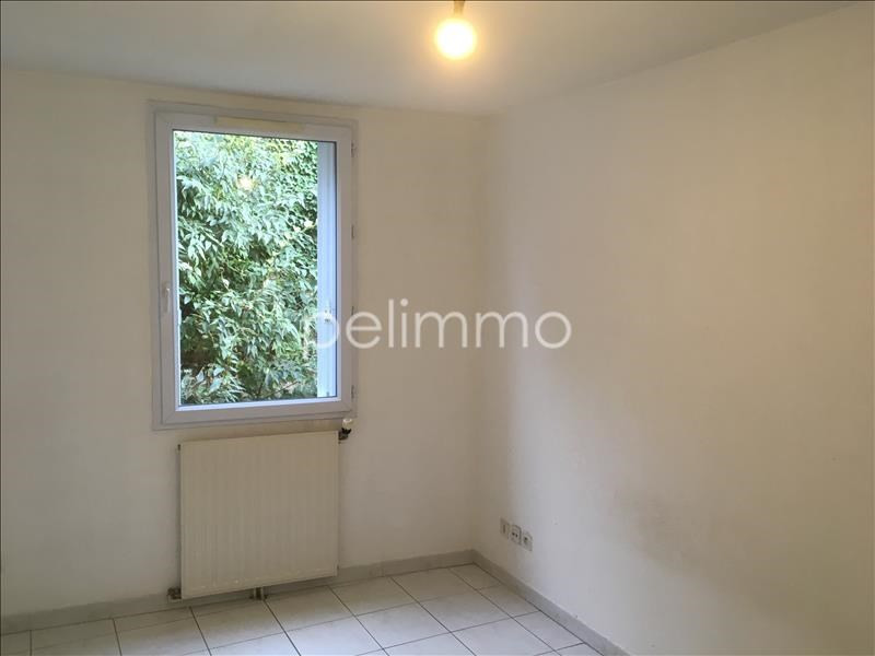 Location appartement Salon de provence 745€ CC - Photo 4