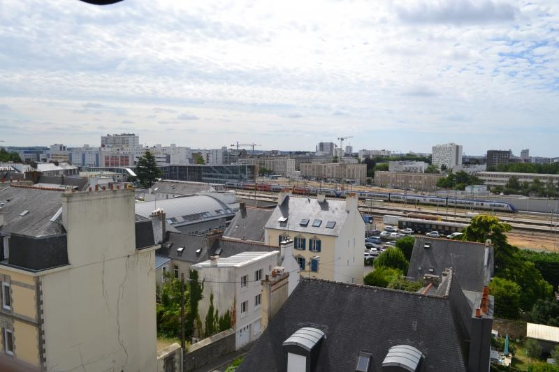 Vente appartement Lorient 357 000€ - Photo 9
