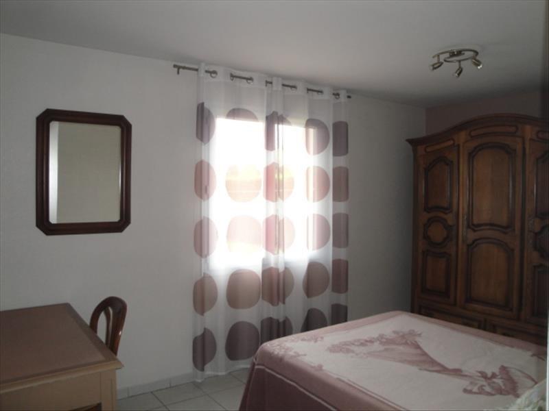 Vente maison / villa St maixent l'ecole 223600€ - Photo 4