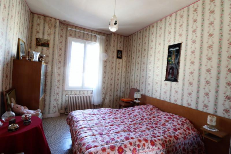 Sale house / villa Chalette sur loing 109700€ - Picture 7