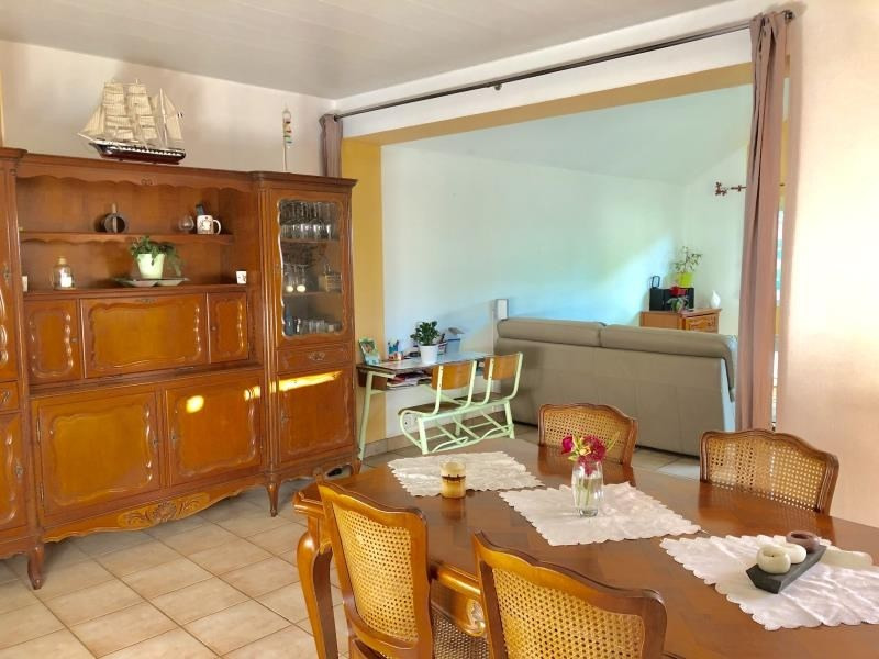 Vente maison / villa Vitre 139650€ - Photo 3