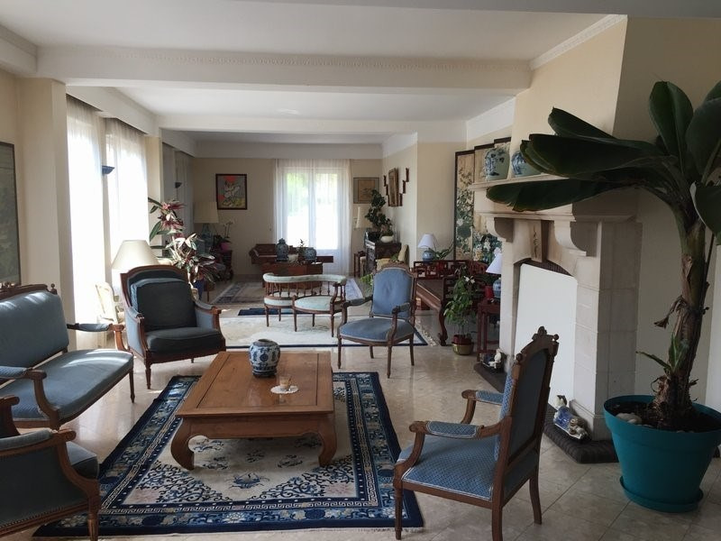 Sale house / villa Maraye en othe 460000€ - Picture 4