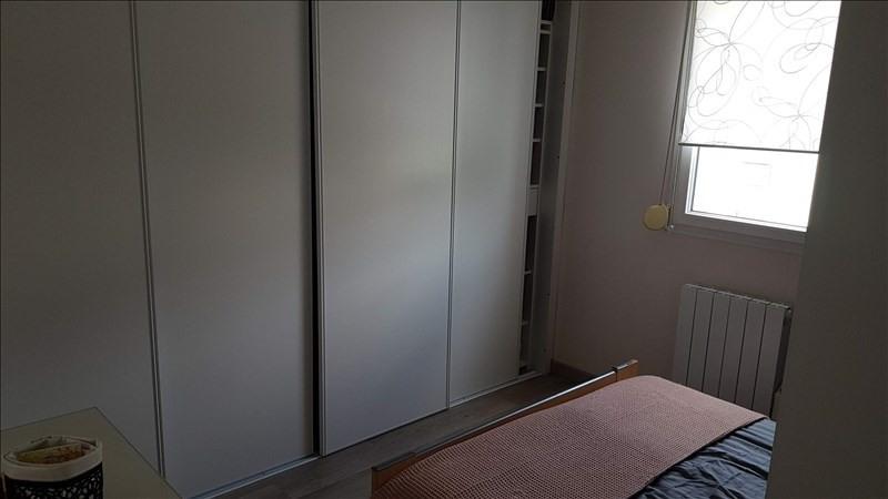 Verkoop  appartement Rennes 204360€ - Foto 9