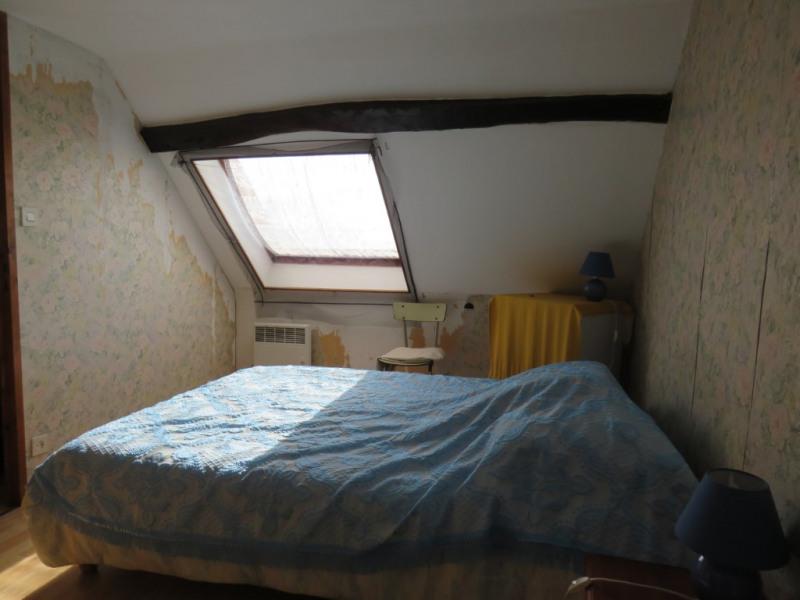 Sale house / villa Astille 55000€ - Picture 4