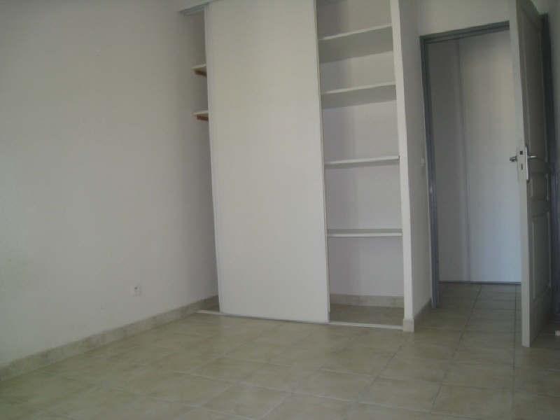Location appartement Carcassonne 462€ CC - Photo 4