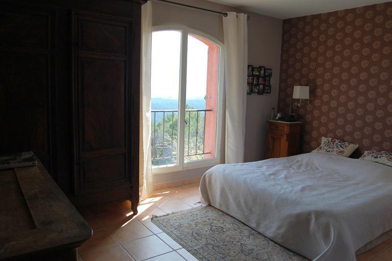 Deluxe sale house / villa Le canton de fayence 950000€ - Picture 35