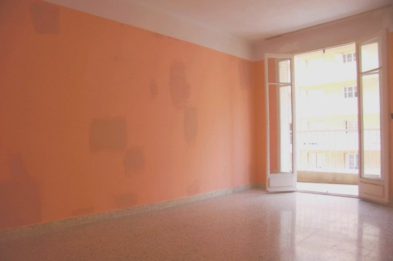 Vente appartement Nice 169 000€ - Photo 3