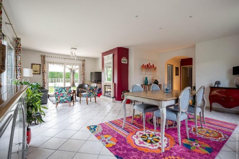 豪宅出售 住宅/别墅 Gradignan 699000€ - 照片 2