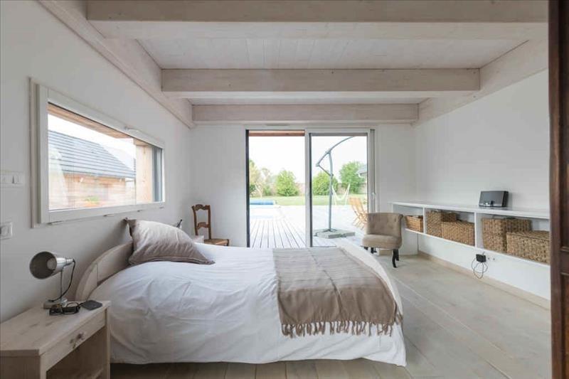 Vendita casa Rambouillet 699000€ - Fotografia 11