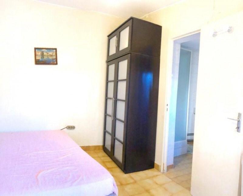 Sale house / villa Torreilles 169000€ - Picture 5