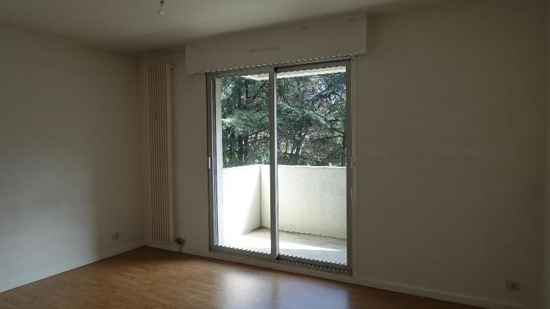 Location appartement Grenoble 899€ CC - Photo 4