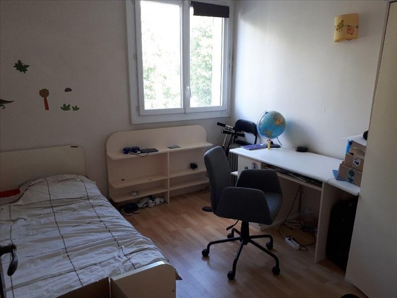 Vente appartement Ivry sur seine 388000€ - Photo 7
