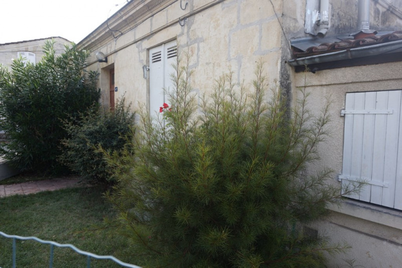 Vente maison / villa Talence 423 000€ - Photo 1