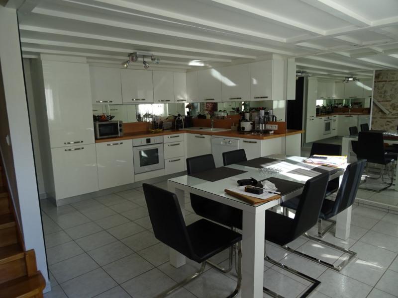 Vente maison / villa Agen 160500€ - Photo 5