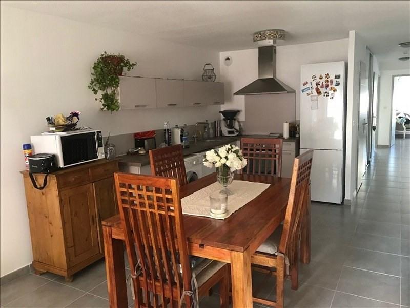 Vente appartement Perpignan 139000€ - Photo 1