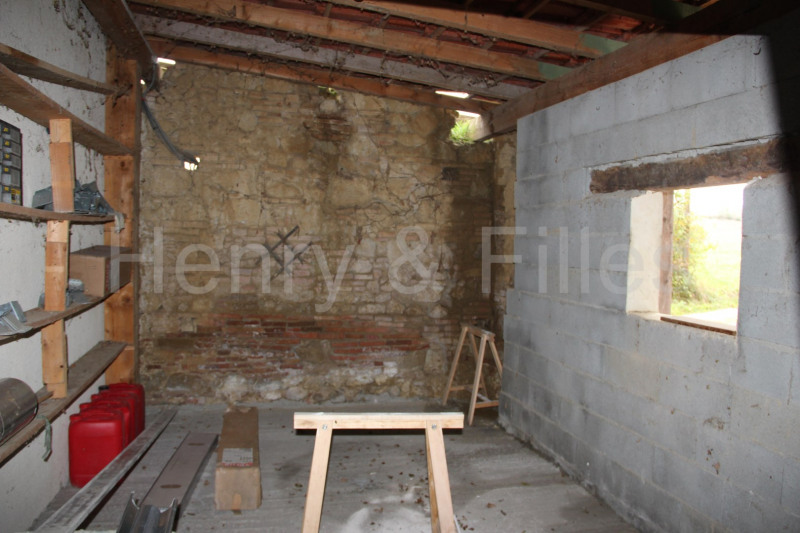 Sale house / villa Samatan 6 min 370000€ - Picture 26