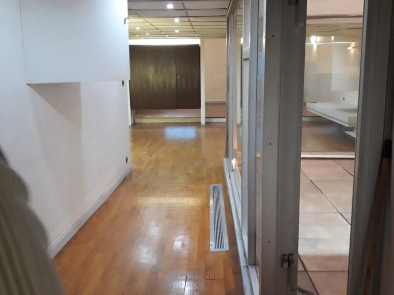 Venta  apartamento Marseille 7ème 640000€ - Fotografía 17