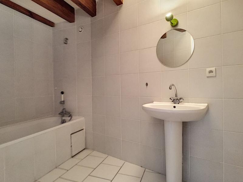 Vente maison / villa Vertaizon 92600€ - Photo 5