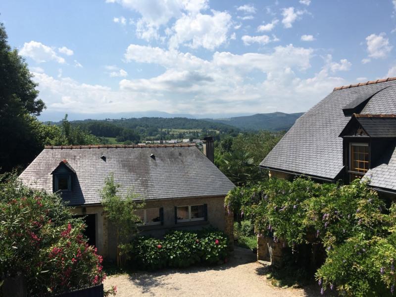 Sale house / villa Tarbes 283000€ - Picture 2