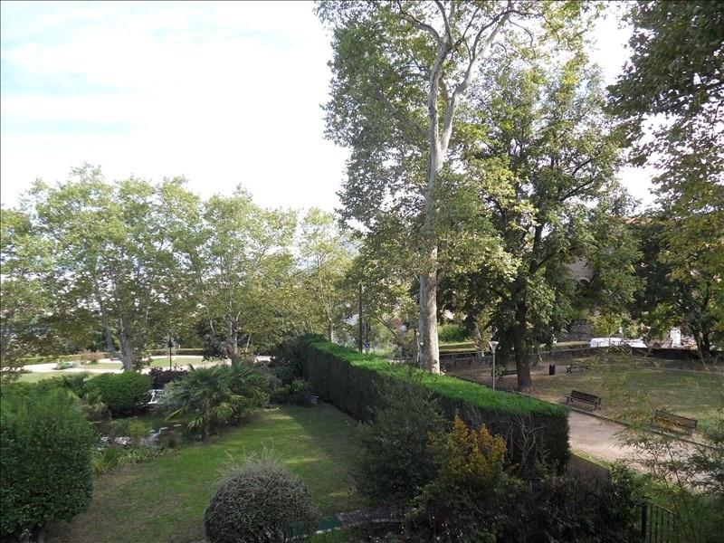 Revenda residencial de prestígio casa Ste foy les lyon 762000€ - Fotografia 1