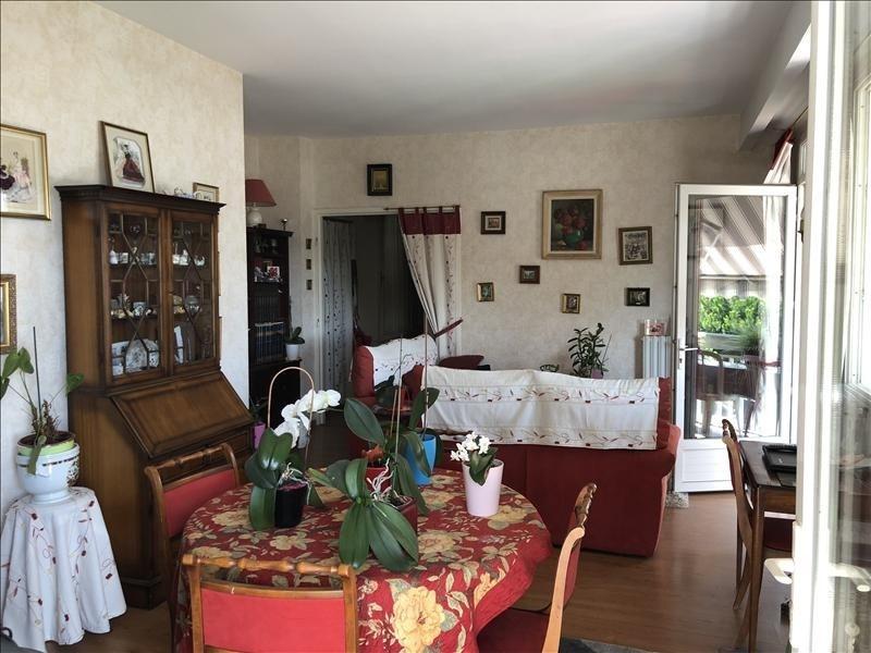 Sale apartment Royan 254400€ - Picture 4
