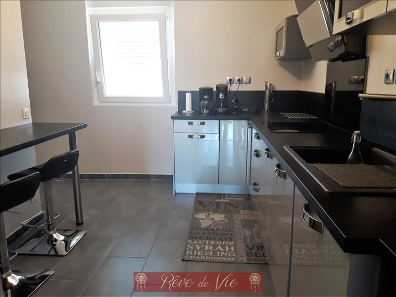 Vente appartement Bormes-les-mimosas 289 000€ - Photo 1