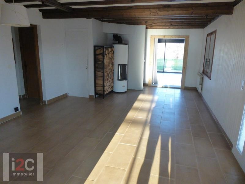 Vente maison / villa Peron 670 000€ - Photo 7