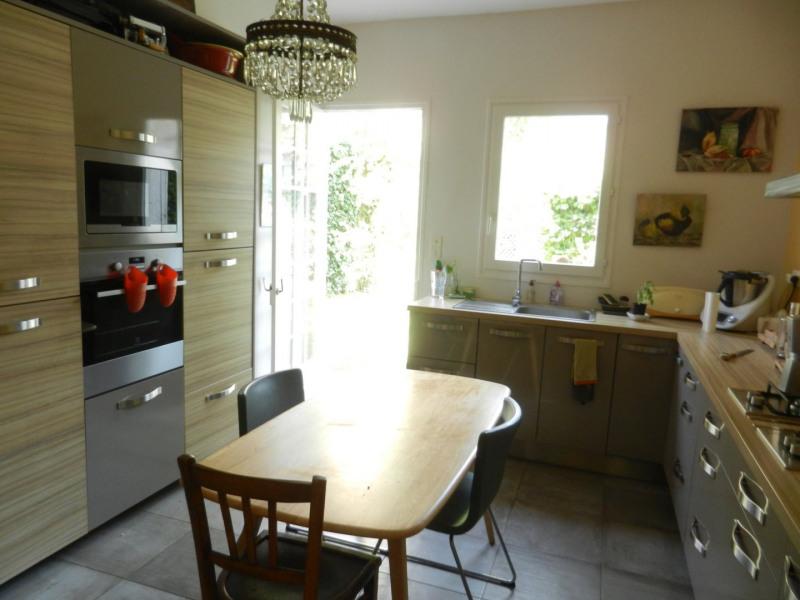Deluxe sale house / villa Le mans 644800€ - Picture 8