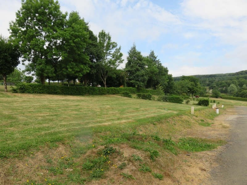 Vente terrain Alencon 17 260€ - Photo 4