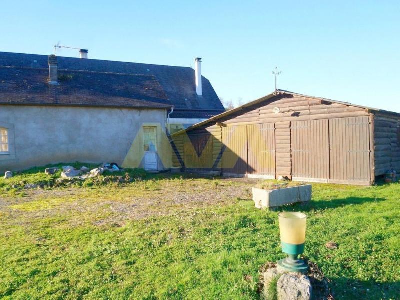 Vendita terreno Mauléon-licharre 38000€ - Fotografia 3