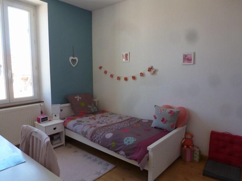 Vente appartement Bourg-de-péage 135000€ - Photo 4