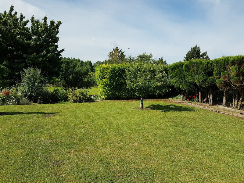 Vente maison / villa St dizant du gua 101650€ - Photo 9