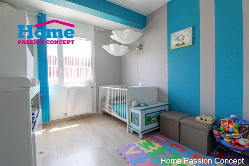 Vente appartement Bayonne 246000€ - Photo 5